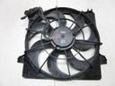 Kia sorento ii 2.2 вентилятор радиатора 10-15 188