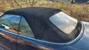 Крыша audi 80 b4 cabrio hydrauliczny комплект swap