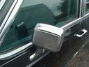 Cadillac fleetwood deville eldorado зеркало