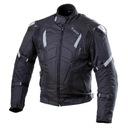 Seca reactor куртка мотоциклетная текстильная motor