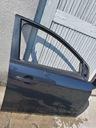 Ford focus mk ii рестайлінг двері правий перед kod h, 4