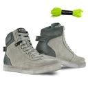 Trampki ботинки shima sx-2 evo lady grey gratisy