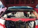Двигатель 5, 7 3ur toyota tundra sequoia lexus lx 570