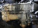 Коробка передач автомат audi a4 b5 2.5 tdi efr