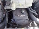 Двигатель iveco daily fiat ducato 2.3 hpi/ hpt/ jtd fv