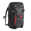 Dainese d-throttle backpack pojemny plecak новинка