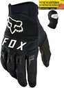 Перчатки fox dirtpaw 2021 cross enduro+ gratisy