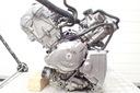 Suzuki dl 650 v-strom 02-11 двигатель гарантия video