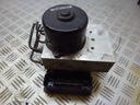 Насос тормозная 1.8 mercedes slk w171 a0054313612