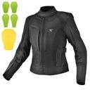 Куртка мотоциклетная tekstyl shima volante gratisy