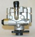Насос гидроусилителя opel movano (b) ii 2.3 dti