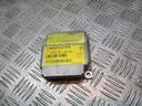 Модуль airbag mitsubishi colt vi z30 mr587416