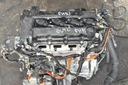 Mitsubishi outlander iii phev двигатель комплектный