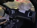 Торпедо rozdzielcza консоль kokpit dodge durango 14-