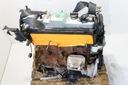 Двигатель engine ford focus ii mk2 c-max 1. 8tdci kkda