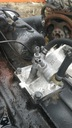 Podrzewacz топлива ropy mercedes w124 w126 g-klasa