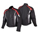 Куртка текстильная туристическая rypard ktm010/ 5xl