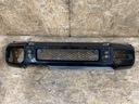 Бампер передний mercedes g-klasa w463 amg рестайлинг g63