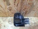 Камера парковки в крышке toyota c-chr 86790-f4010