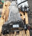 Коробка передач автомат audi a6 c7 a7 3. 0t nxt