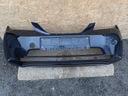 Бампер перед передний seat mii 1sl kf1 2011-2019r