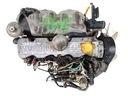Двигатель nissan serena vanette 2.3 d ld23