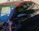 Chrysler 200 s зеркало левое цвет черный