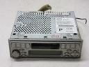Nissan x-trail t30 радио заводское 28113-8h300 69
