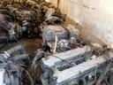 Двигатель deawoo бензин корзина