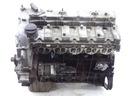 Ssangyong rexton 2.7 xdi двигатель d27r wydruk