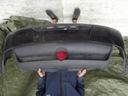 Бампер зад tylni mazda rx8 rx-8 комплектный