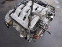 Двигатель ford cougar 2.5 v6 mondeo 2.5 v6 lcba