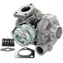 Turbo bmw дизель 2.0 136km/ 163km/ 177km