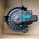 Моторчик обдува klimatronik toyota auris ii eu