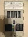 Mini bmw модуль контроллер bdc 9388177