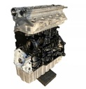 Двигатель реставрация 2.0 tdi bi tdi cfc volkswagen t5 fl t6
