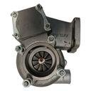 Turbo peugeot 505 604 tagora 2.3 80 km 53249886073