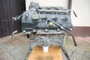 Двигатель engine ford 3.5 v6 flex edge f-150 2016r
