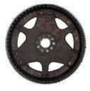 Z61 маховик демферный porsche cayenne 4.5 7l5105323b