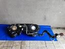 Mercedes cls ii c218 w218 3.0 бак насос топлива