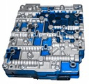 Контроллер mechatronika mps6 dct450 451 powershift