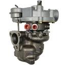 Турбина audi a4 b6 1.8 t 190 km bex swap 150/ 163