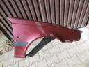 Volvo 440 460 88-93 крыло правый