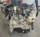 Двигатель jaguar xe xf f-pace 2.0 pt204 комплектный