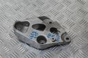 Кронштейн двигателя bmw 1 f20 рестайлинг 6859415