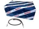 Bosch трос тормоза ручного 1 987 482 213