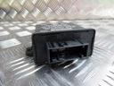 Mercedes w463 a4639002500 модуль контроллер света