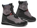 Rev'it! pioneer h2o ботинки мотоциклетные turystyczne