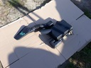 Mitsubishi outlander корпус фильтра phev hyb 13-