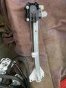 Ford edge mk2 механизм стекла правый зад 6pin
